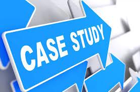 فایل ارائه تحقیق مطالعه موردی(Case Study Research)