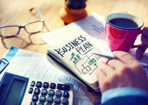 بودجه بندی در شرکت های تولیدی