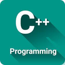 پیاده سازی برنامه انتخاب واحد به زبان سی پلاس پلاس