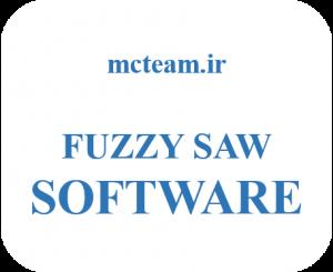 نرم افزار جمع موزون ساده فازی (Fuzzy SAW Solver)